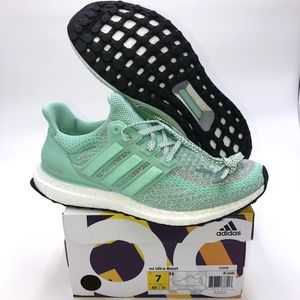Adidas Ultra Boost 2.0 Lady Liberty Women's 8.5